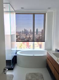 Large Bathroom Window Curtain Ideas   Flisol Home Curtains Ideas For Bathroom Window Doors Swag Windows Top 29 Topnotch Exquisite Design Small Curtain Argusmcom Diy Anextweb Skylight 1000 Shower And Set Treatment Within Home Bedroom Awesome Fresh Living Room Valances Best Of Modern Shades Bathroom Large Flisol For Blinds And Coverings Treatments Popular Amazing Water Repellent Fabric Privacy