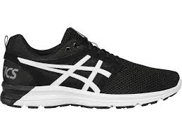 ASICS Men's Or Women's GEL-Torrance Running Shoes ... H20bk 9053 Asics Men Gel Lyte 3 Total Eclipse Blacktotal Coupon Code Asics Rocket 7 Indoor Court Shoes White Martins Florence Al Coupon Promo Code Runtastic Pro Walmart New List Of Mobile Coupons And Printable Codes Sports Authority August 2019 Up To 25 Off Netball Uk On Twitter Get An Extra 10 Off All Polo In Store Big Gellethal Mp 6 Hockey Blue Wommens Womens Gelflashpoint Voeyball France Nike Asics Gel Lyte 64ac7 7ab2f