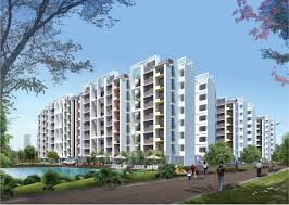 Real Estate Company - List Of Top Builders And Developers In ... Bell Flower Apartments Chennai Flats Property Developers Flats In Velachery For Sale Sarvam In Home Design Fniture Decorating Gallery Real Estate Company List Of Top Builders And Luxury Low Budget Apartmentbest Apartments Porur Chennai Nice Home Design Vijayalakshmi Cstruction And Estates House Apartmenflats Find 11221 Prince Village Phase I 1bhk Sale Tondiarpet Penthouses For Anna Nagar 2 3 Cbre