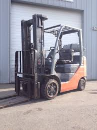 LP Gas Toyota 8FGCU25 Cushion Tire 4 Wheel Sit Down (Indoor Warehouse) Multi Axle Trucks And Lift Axles Forklift Rental Anchorage Ak Plus Used Parts Together With Hyster Part Request From Washington Lift Truck Washingtonliftcom Peterbilt In For Sale On 2003 Kenworth T800 Everett Wa Vehicle Details Motor Liftrucka Full Line Forklift Intermodal Equipment Air Compr Washair Twitter How Much Does A Truck Cost A Budgetary Guide Forklift Batteries Battery Chargers Gb Industrial Richland Job No 14289 Skeeter Brush