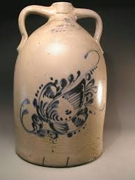 965 best Pottery and Crocks images on Pinterest
