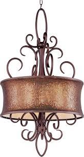 Windward Hannah Patio Furniture by 33 Best Lighting Kitchen Images On Pinterest Kitchen Lighting