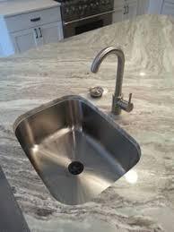 can t decide on stainless steel undermount kitchen sink