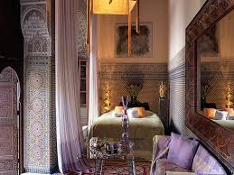 Bedroom Moroccan Elegant 40 Themed Decorating Ideas Decoholic