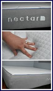 The Nectar Sleep Mattress Comes In A Bag Delivered Right To Your ... Pticular Original Truck Bed Air Mattress Ppi Oh Erika Rae The Perfect Date Rightline Gear Full Size 56ft To 8ft Restful Us Amazoncom Airbedz Ppi105 Blue True Hope And A Future Dudes Dump Truck Bed Stellar Seal Tite Heavyduty Sealable Storage Bag Walmartcom 62017 Camping Accsories5 Best Mark Patty Rv Adventures Road Trip To Indiana Day 1 Nashville Tn Quality Affordable Mattrses Youtube Cyclist Hit By Lands On Falling Because Life Is Just