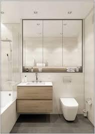 138 modern bathroom design ideas plus tips on how to