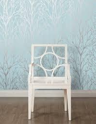 best 25 silver wallpaper in bedroom ideas on silver