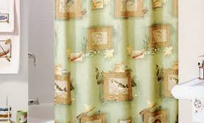 Heritage Blue Curtains Walmart by Curtains Memorable Yellow Sheer Curtains Walmart Illustrious