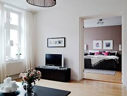 Ikea Living Room Ideas 2011 by Ikea Furniture Design Ideas Cool White French Beige 2011 New Ikea