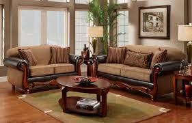 Diamond furniture living room sets 640x410