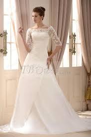 19 best tbdress wedding dresses u0026 accessories images on pinterest