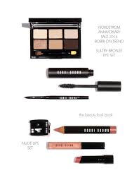 Heavenly Bed Nordstrom by Nordstrom Archives Page 3 Of 16 The Beauty Look Book