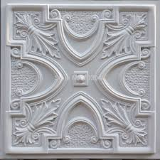 Cutting Genesis Ceiling Tiles by Embossed Ceiling Tiles Choice Image Tile Flooring Design Ideas