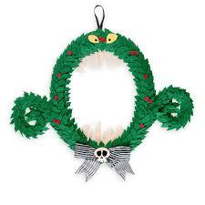 Free Felt Christmas Ornament Templates