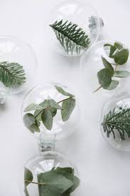 Decorators Warehouse Arlington Jobs by Get 20 Green Christmas Ideas On Pinterest Without Signing Up