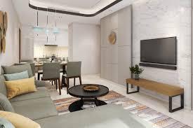 100 Apartment In Hanoi Serviced S In Oakwood Residence
