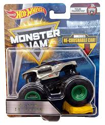 Hot Wheels Monster Jam Alien Invasion Truck With Re-crushable Car 1 ... Midwest Monster Truck Events High Energy Events For The Entire Monster Truck Madness The Georgetown Speedway Bomb Drops On Rams Film Foray Rentals For Rent Display Malicious Tour Coming To Terrace This Summer Worlds Largest Dually Drive Bkt Tires Cost Best Resource Traxxas 360341 Bigfoot Remote Control Blue Ebay Experience Ride Jam Cartoon Royalty Free Vector Image Premium Outdoor Waterproof Rc Toys Kids And Adults