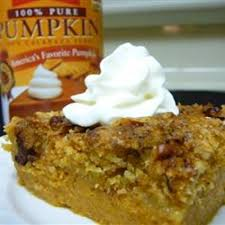 Pumpkin Crunch Hawaii by 1000 Images About Stuff To Eat U0026 Drink On Pinterest