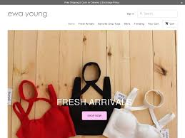 30% Off Ewa Young Coupons, Promo Codes August 2019 - CouponAsion.com Shoemall Canada Wiper Blades Discount Code Morphe Coupon Coupon 25 Off Frances Valentine Coupons Promo Codes Ppt Bookmyshow Discount Coupons From Talkcharge Werpoint Peltz Shoes Newsletter The Luxor Pyramid Dsw Coupon Codes Promo Sorel Womens Winter Carnival Boots Chinese Laundry Recent Discounts Dickies 30 Off October 2018 20 First Purchase Glossier Hsn Maryland Square Shoes New York Deals Restaurant
