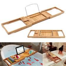 Teak Wood Folding Shower Seat Bench Stool Bath Sauna Seating