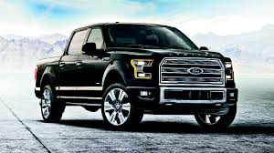 2016 Ford F150 - CarandTruck.ca 2017 Ford F350 Super Duty Review Ratings Edmunds Great Deals On A Used F250 Truck Tampa Fl 2019 F150 King Ranch Diesel Is Efficient Expensive Updated 2018 Preview Consumer Reports Fseries Mercedes Dominate With Same Playbook Limited Gets Raptor Engine Motor Trend Sales Drive Soaring Profit At Wsj Top Trucks In Louisville Ky Oxmoor Lincoln New And Coming By 20 Torque News Ranger Revealed The Expert Reviews Specs Photos Carscom Or Pickups Pick The Best For You Fordcom