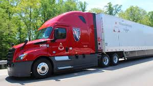 100 Brown Line Trucking Welcome To Total Transportation Total Transportation Of Mississippi