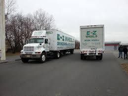100 A1 Truck Driving School Crst Scam