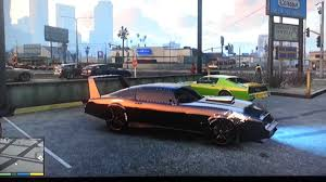 GTA 5 PHOENIX RARE CAR LOCATION - YouTube About Autonation Usa Phoenix Used Car Dealer Cars Az Trucks A To Z Auto Mall Buy A Truck Sedan Or Suv Area The 1 Interior And Exterior Cleaning Service In Craigslist Seattle Washington And Best Image Phx By Owner Top Release 2019 20 Craigslist El Paso Cars By Owner Tokeklabouyorg Hightopcversionvansnet Lesueur Company Dealership Near New Suvs At American Chevrolet Rated 49 On Dealerships Here Pay Magic Big Brothers