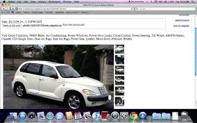Used Cars For Sell By Owner Sale In Bakersfield California Car New ... Used Cars For Sale In Jersey City Nj Autocom Craigslist Handicap Vans For By Owner North Carolina Youtube Central Best Of Nj Oto1 Boone Cheap Hinesville Ga And Trucks Affordable Los Angeles California And Great Charming The Complex Meaning Of Ads Drive A Guide To Car Subscriptions Porsche Cadillac Fair Flexdrive Mwah Ford Service New Release Date How Sell Your Using Craigslisti Sold Mine One Day Alburque Auto Parts Nissan Armada Albq