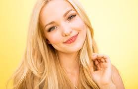Dove Cameron Phone Number and whatsapp