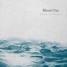 Blue October 18th Floor Balcony by Bleed Out By Blue October Is Now Available 78triple6 78triple6
