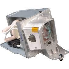 optoma projector ls b h photo
