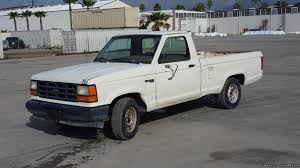 Best Trucks Under 10000 Unique Ford Ranger Pickup For Sale â–· Used ... Hshot Trucking How To Start Ten Of The Best Classic Cars You Can Buy On Ebay For Less Than 100 13 Coolest Under 10k Used Trucks Near Me Minimalist 5000 Pickup Toprated For 2018 Edmunds Vehicles 12000 Jp Motors Spokane 5star Car Dealership Val New Chevy Dealer Plainfield In Andy Mohr Chevrolet Beautiful Silverado 1500 Fuel Efficient 8100