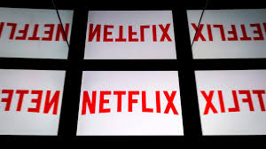 Netflix To Sell $2bn In Bonds As Streaming Competition Heats ... Here Is How You Can Get Ullu App Free Redeem Code 2019 How To Get Netflix For Free Month Promo 2018 Store Deals 100 Working Free In Watch Unlimited Codes New Discounts Altsrip On Twitter Coupon Code Back19 15 Off Users Receive Convclooking Scam Email Designed Sony India Promo Netflix Cheapest Otterbox Everything Coming To Stan Foxtel And Amazon This Coupon Redbox Codes Plus Tips More Update Mom