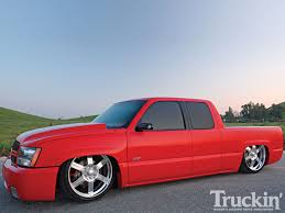 2003 Chevy Silverado SST - 24 Inch Rims - Truckin' Magazine About Us Anderson Brothers Collision Repair Custom Made Bench From Vintage Truck Parts For Sale Contact Kyle Big Bright And Beautiful Jacob Andersons 2015 Gmc Sierra Denali 2011 Southeast Shdown Truck Show Mini Truckin Magazine Paper 2003 Chevy Silverado Sst 24 Inch Rims The Am Issue Jake Transworld Skateboarding Andersens Sales And Salvage Metal Scrap Recycling Are You In Market A Used Diesel Read This First Josh Author At Country