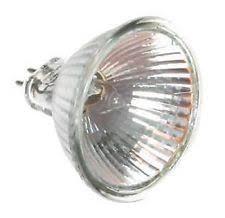 12v 35w halogen bulb ebay