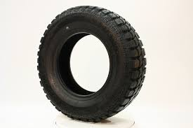 2 Lt37-12.50r20 Gladiator Qr900 MT 10ply Tires Installation 37125020 ... 35x1250x20 Gladiator Qr900 Mud Tire 35x1250r20 10ply E Load Ebay Amazoncom X Comp Mt Allterrain Radial 331250 Qr84 Highway Tyres 2017 Sema Xcomp Tires Black Jeep Jk Wrangler Unlimited Proline Racing 116902 Sc 2230 M3 Soft Gladiator X Comp On Instagram 12 Crazy Treads From The 2015 Show Photo Image Gallery Lifted Inferno Orange Gmc Canyon Chevy Colorado 35s 35x12 Rudolph Truck Qr55 Lettering Ice Creams Wheels And
