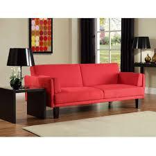 Metro Futon Sofa Bed Walmart by Living Room Futon Walmart Futons Walmart Sale Walmart Metro Futon