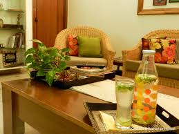 Simple Living Room Ideas India by Home Decor Ideas India Home Design Ideas