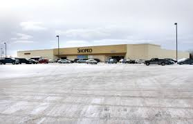 Shopko To Close All Remaining Stores, Including Kingford, IR ... Malcolm 24 Counter Stool At Shopko New Apartment After Shopkos End What Comes Next Cities Around The State Shopko To Close Remaing Stores In June News Sports Streetwise Green Bay Area Optical Find New Chair Recling Sets Leather Power Big Loveseat List Of Closing Grows Hutchinson Leader Laz Boy Ctania Coffee Brown Bonded Executive Eastside Week Auction Could Save Last Day Sadness As Wisconsin Retailer Shuts Down Loss Both A Blow And Opportunity For Hometown Closes Its Doors Time Files Bankruptcy St Cloud Not Among 38