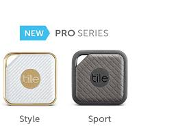 find your wallet phone with tile s app and bluetooth