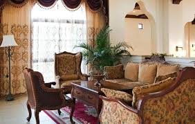 Dining Room Ideas Apartment Chairs With Casters On A Budget Living Rooms Curtains And Drapes Eclectic