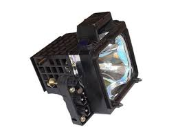 Sony Xl 5200 Replacement Lamp Oem by Dlp Replacement Tv Lamps For Mitsubishi U0026 More Newegg Com