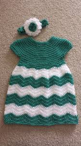 3170 best crochet baby girls u0026 dresses images on pinterest