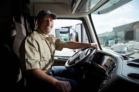 Dump Truck Driver Cdl Driver Free Funeral Program Template Microsoft ... Antique Dump Trucks For Sale As Well Transfer Truck Together With Driver Resume Samples Velvet Jobs Intended For Templates Job Description Sample In Mobile Ilivearticles Within Free Download Dump Truck Driver Jobs Uk Billigfodboldtrojer In Houston Tx Posting Drivers Driving Nj Beautiful Gallery Doing It Right Trash Md Best 2018 Job Richmond Va 230 Timesdispatch