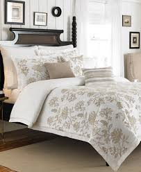 croscill devon bedding collection bedding collections bed