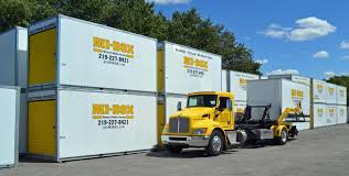 Bloomfield Mobile Self Storage & Moving Containers Uhaul Moving Truck Craig Smyser Longhorn Car And Rentals Home Facebook Penske Rental Dallas Tx Unique South How To Drive A Hugeass Across Eight States Without Free Northrop Realty To Load Your Youtube Sprinter Rv Twenty Van Outfits You Didnt Know About Camper Vans For Rent 11 Companies That Let You Try Van Life On Vet Task Force Competitors Revenue Employees Owler Company