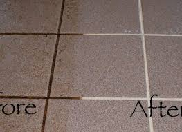 how to clean and shine ceramic tile floors ebay islands what are