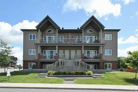 2 bedroom apartments for rent in ottawa for 1 500 or less