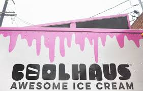 20. BE LOCAL WITH COOLHAUS Cool Haus One Cool Gourmet Ice Cream Truck The Princess Gourmet How The Founder Of Coolhaus Rolled Dice On A 2500 And Gift Card Austin Tx Giftly Coolhaus Asked Car Wrap City To Add Logo Contact Information Cream Lovers Line Up For Cool Treat From Ice Los Angeles Ca Cc David Berko Flickr The Growth Tactic Most Small Businses Overlookand Happy Socks Partnered With Share At Dwell On Design Collection 7 Photos By Haus Kareem Carts Manufacturing Co La Nyc Dfw Latest News Breaking